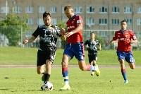 ЦСКА - Арсенал Тула - 3:1. Товарищеская игра., Фото: 47