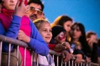 """Концерт группы """"А-Студио"""" на Казанской набережной, Фото: 88"""