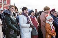 День народного единства в Тульском кремле, Фото: 36