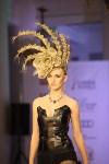 Всероссийский конкурс дизайнеров Fashion style, Фото: 58