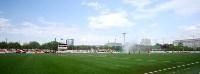 «Спартак-2» Москва - «Арсенал» Тула - 1:2, Фото: 10