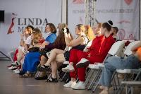 Титул «Краса Тулы – 2021» выиграла Юлия Горбатова, Фото: 53