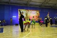 Танцевальный турнир «Осенняя сказка», Фото: 59