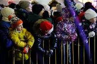 Битва Дедов Морозов и огненное шоу, Фото: 50