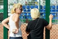 Теннисный «Кубок Самовара» в Туле, Фото: 25