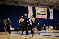 """""""Кубок Эдельвейса-2015"""" по бальным танцам., Фото: 31"""