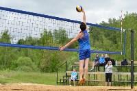 Чемпионат ТО по пляжному волейболу., Фото: 28