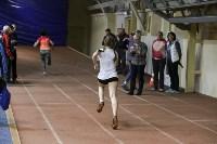 День спринта в Туле, Фото: 103