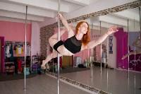 Pole dance в Туле: спорт, не имеющий границ, Фото: 19