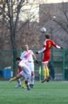 Арсенал-2 - Металлург Липецк, Фото: 42