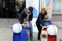 «Ростелеком» показал свои интерактивные возможности на Первом Тульском IT-фестивале, Фото: 14