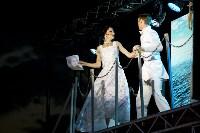 Балет «Титаник» дал старт проекту «Кремлевские сезоны» в Туле, Фото: 100