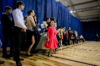"""""""Кубок Эдельвейса-2015"""" по бальным танцам., Фото: 58"""