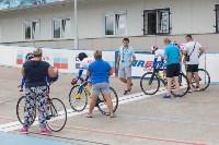 Открытое первенство Тульской области по велоспорту на треке, Фото: 80