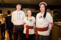 Фестиваль балканской кухни в ресторане «Паблик», Фото: 66