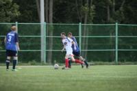 II Международный футбольный турнир среди журналистов, Фото: 68