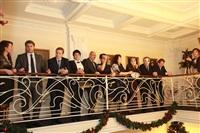 Деловой бал-маскарад. 19 декабря 2013, Фото: 7