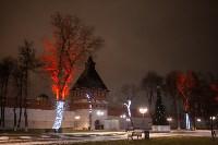 Новогодняя Тула, Фото: 20
