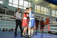 Турнир по боксу памяти Жабарова, Фото: 85