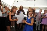 «Тульский голос. Дети» и Мария Панюкова, Фото: 54