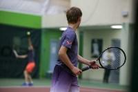 Теннисный турнир Samovar Cup, Фото: 51