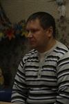 Владимир Груздев в Белевском районе. 17 декабря 2013, Фото: 20