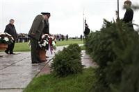 Владимир Груздев принял участие в фестивале «Поле Куликово», Фото: 96
