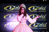 Алина Чилачава представит Тулу на шоу «Топ-модель по-детски», Фото: 69