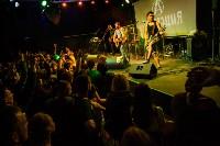 Группа «АнимациЯ» в Туле, Фото: 68