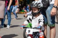 Тула отметила День физкультурника и Всероссийский олимпийский день соревнованиями, Фото: 36