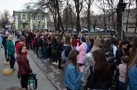 Концерт Тимы Белорусских, Фото: 2