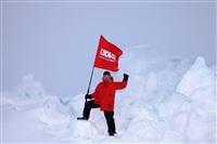 Репортаж с Северного Полюса, Фото: 4