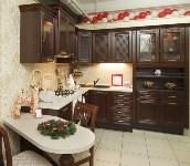 Кухни «Мария», Фото: 13