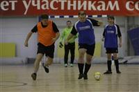 Мини-футбольный турнир, Фото: 8