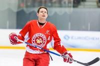 Новомосковская «Виктория» - победитель «Кубка ЕвроХим», Фото: 193