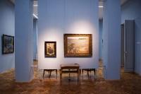 Один день в Тульском областном художественном музее, Фото: 22