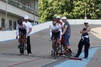 Международные соревнования по велоспорту «Большой приз Тулы-2015», Фото: 75