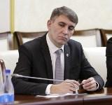Владимир Груздев провел личный приём жителей Тульской области, Фото: 7