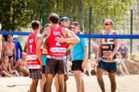 Пляжный волейбол в Барсуках, Фото: 145