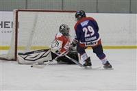 Международный детский хоккейный турнир. 15 мая 2014, Фото: 93