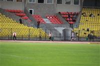 Региональное первенство по легкой атлетике. 13 мая 2014, Фото: 32