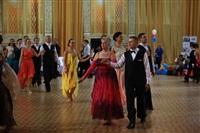 Танцевальный праздник клуба «Дуэт», Фото: 13
