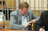 Суд по делу Дудки, 16 июля 2013 г., Фото: 21