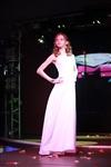 Алина Чилачава представит Тулу на шоу «Топ-модель по-детски», Фото: 164