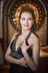Татьяна Афонина, Фото: 5