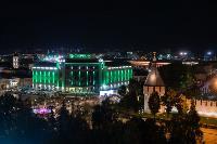 День города-2020 и 500-летие Тульского кремля: как это было? , Фото: 151