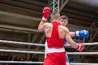 Гран-при Тулы по боксу-2017, Фото: 72