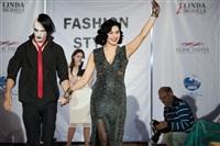 Всероссийский фестиваль моды и красоты Fashion style-2014, Фото: 140