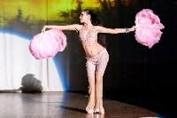 В Туле показали шоу восточных танцев, Фото: 111