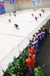 Международный турнир по хоккею Euro Chem Cup 2015, Фото: 61